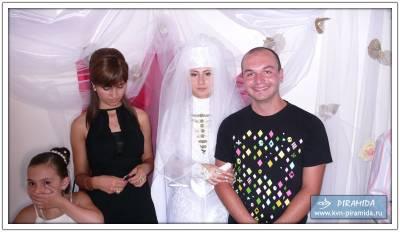 жена заурбек байцаев фото